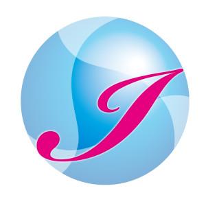 国際メンタルフィットネス研究所ロゴの意味